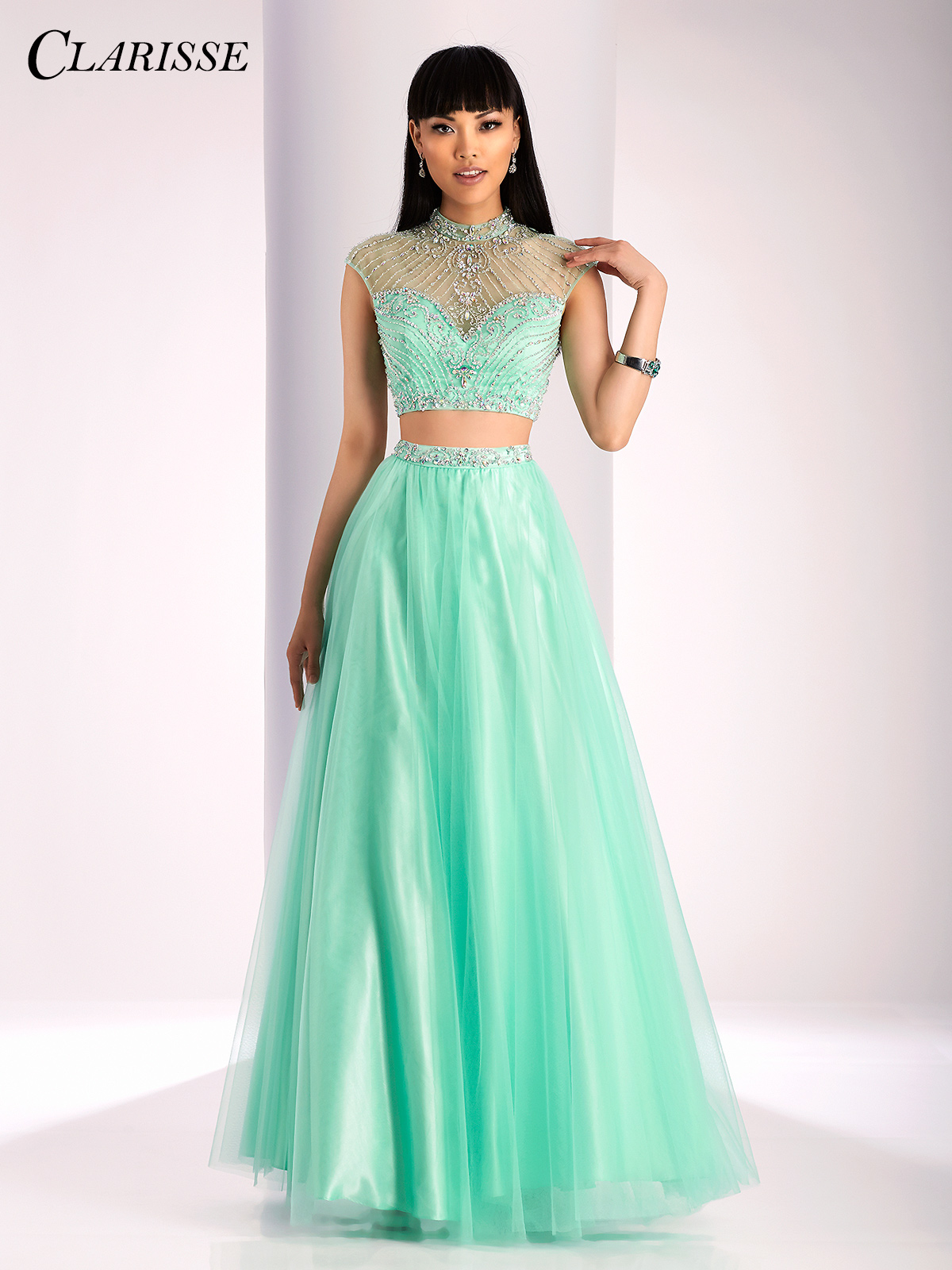 2018 Prom Dress Trends as seen by Promgirl | Promgirl News